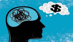 psicologia-economica.jpg