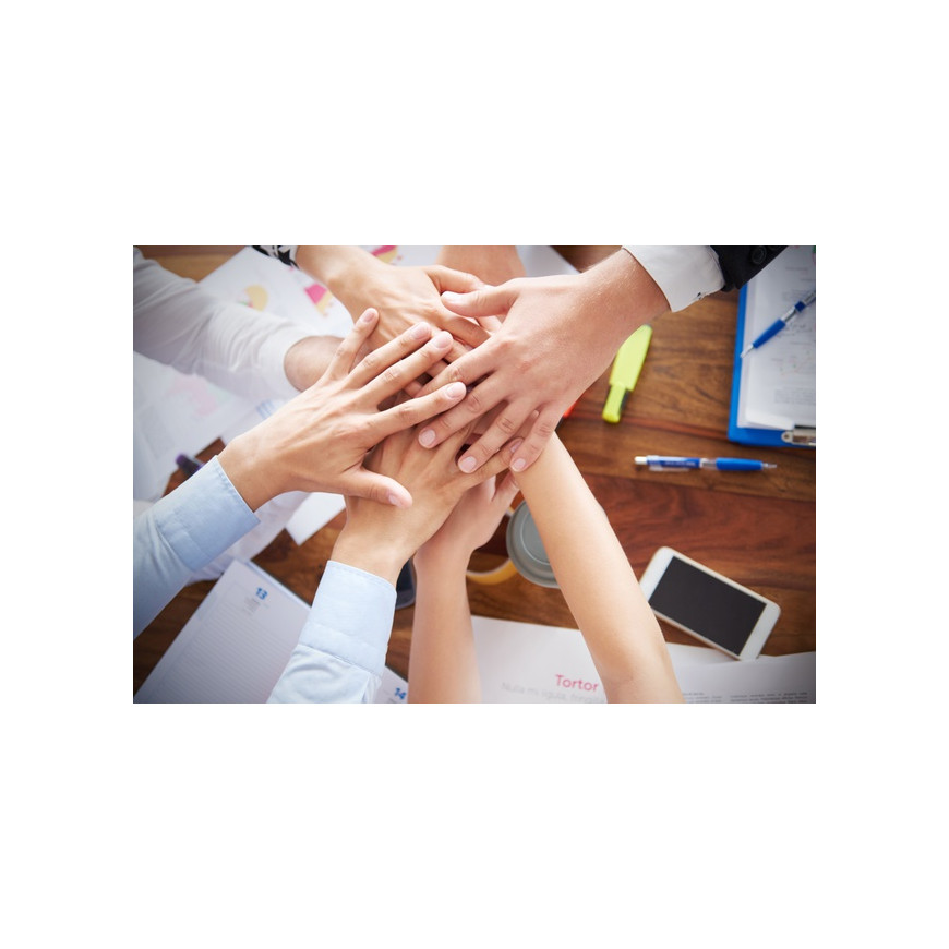 Planos Previdenciários e Solidariedade entre Patrocinadores