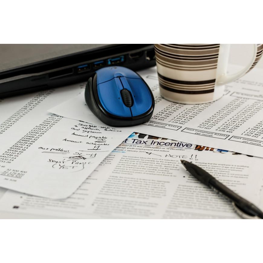 Maio/2013 - Inscrição Automática dos Colaboradores em Planos de Previdência – O que não aconteceu!