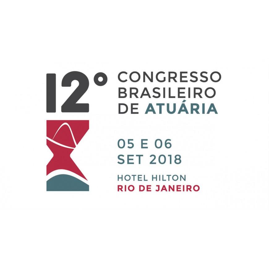 Consultor sênior da Mirador Atuarial participa de painel técnico em Congresso de Atuária promovido pelo IBA