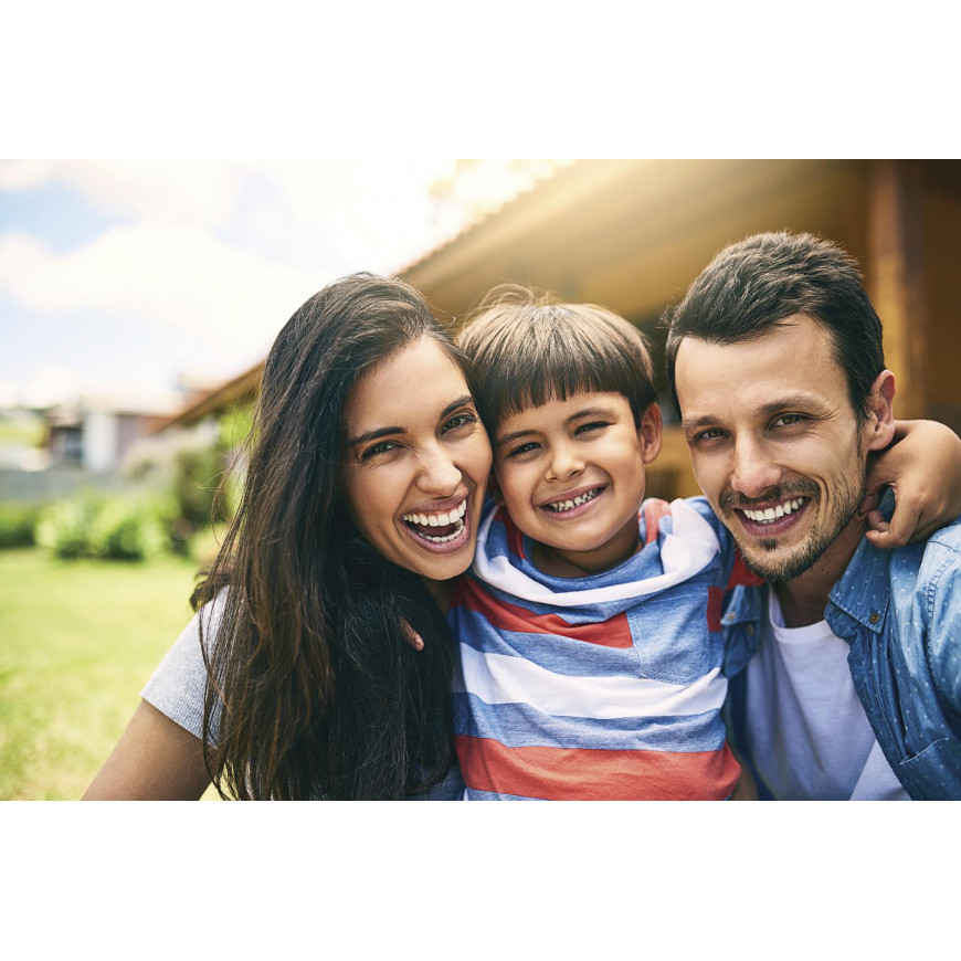 Plano familiar em fundos de pensão deverá ser aprovado