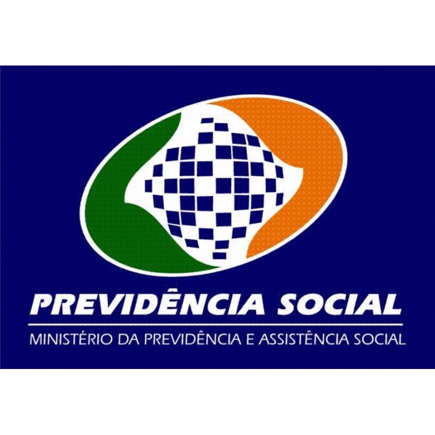 Segurados podem acessar serviços da Previdência em novo portal