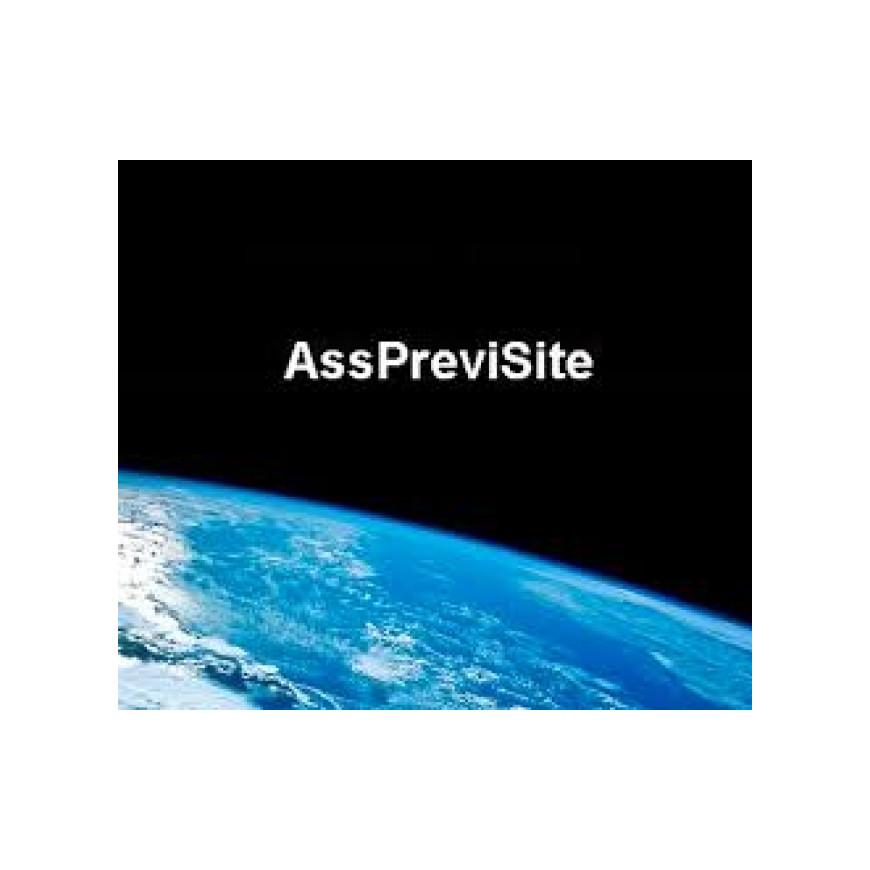 2019: O que podemos ser neste novo contexto e cenário? Encontro Anual AssPreviSite - Brasília