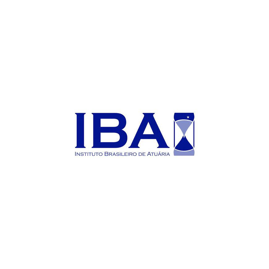 IBA divulga estudo sobre os impactos da PEC da Reforma da Previdência