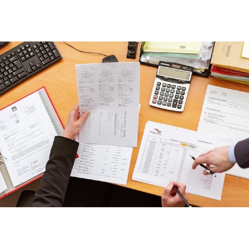 IN 24 e Portaria 324/2020: o que muda nos processos de licenciamento?
