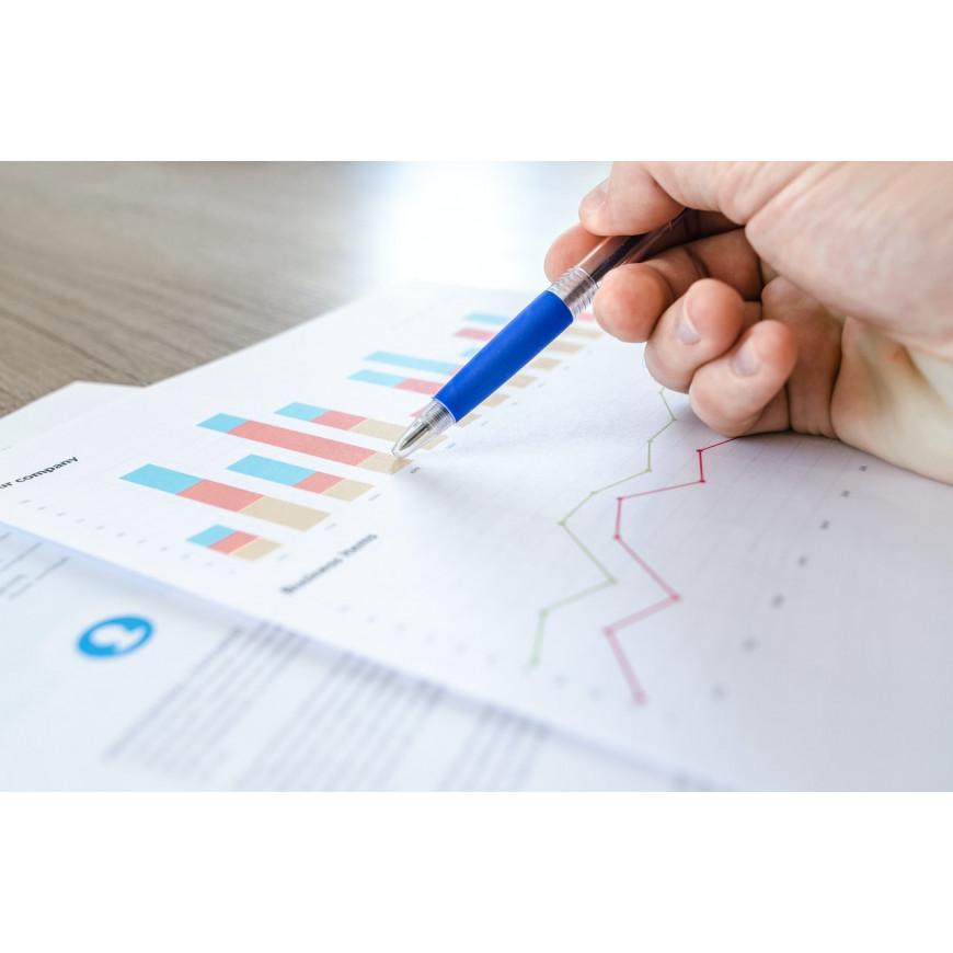 Previc atualiza validador de balancetes mensais